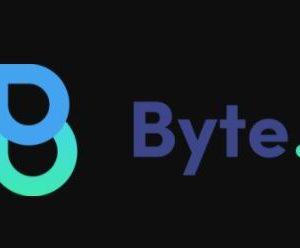 Byte Dijital