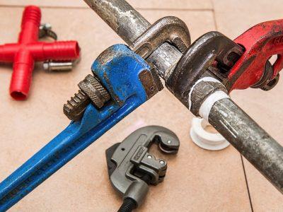 Evde Tamirat ve Tadilat İşleri?